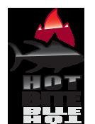 hotbote
